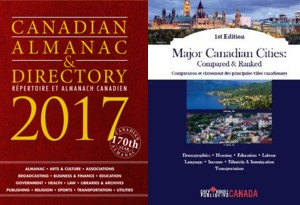 CAD 2016 & MCC 2014 Covers