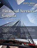 Financial Services Canada