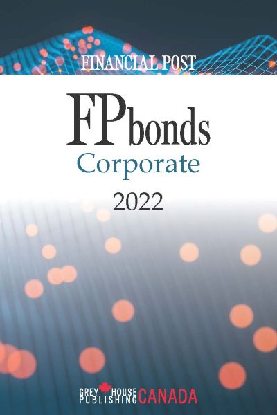 Bonds-Corporate