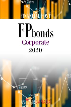 Bonds-Corporate