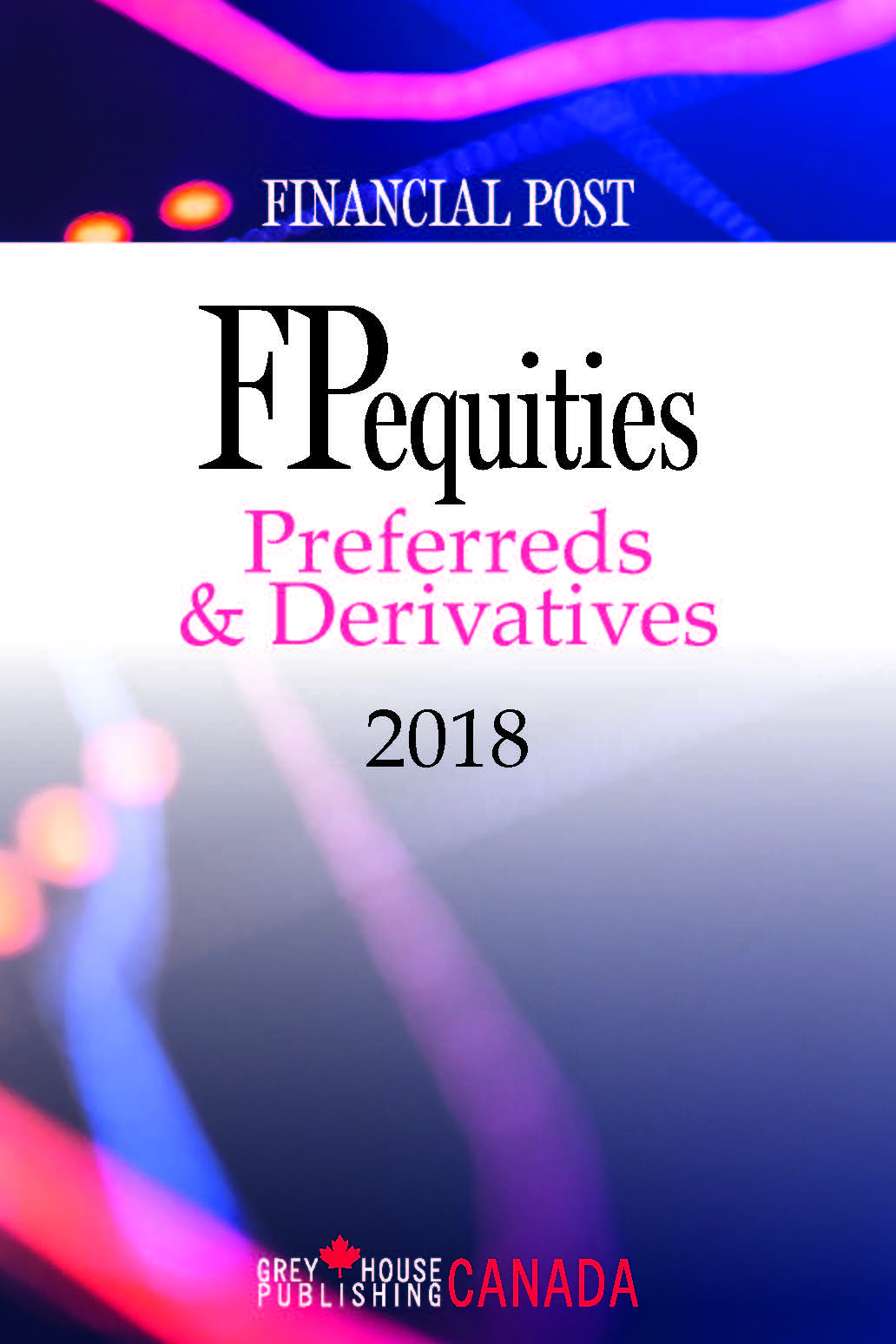 FP Equities - Preferreds & Derivatives