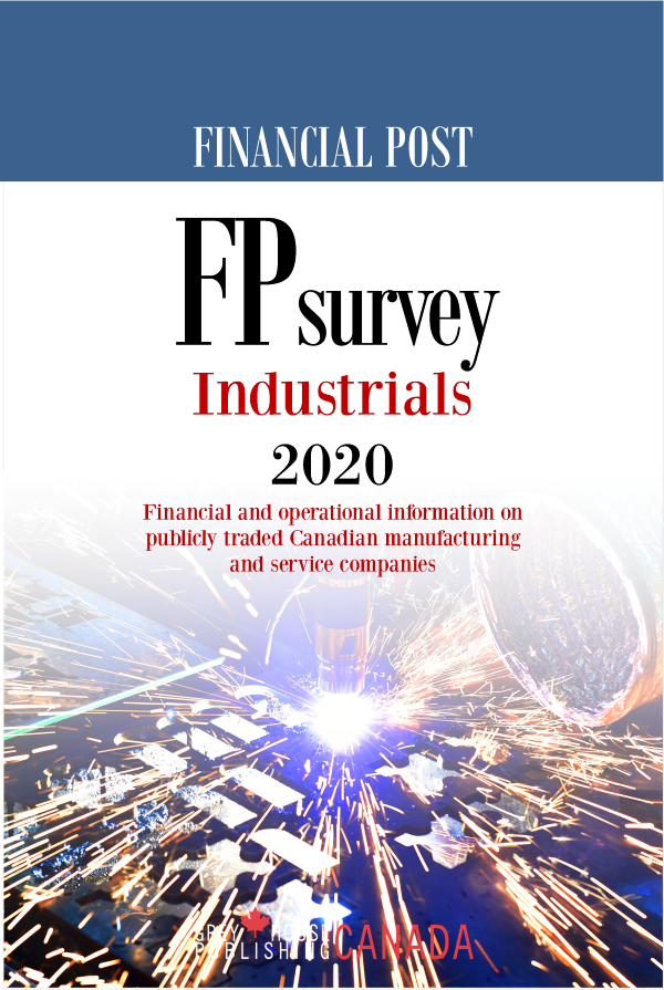 FP Survey: Industrials